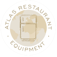 Atlas Restaurant Equipment